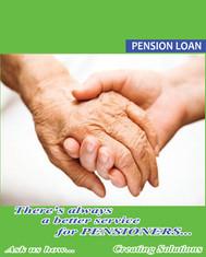 Pension loan copy.jpg