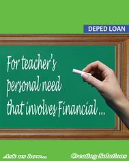 DepEd loan copy.jpg