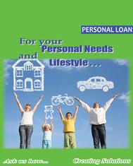 Personal loan copy.jpg
