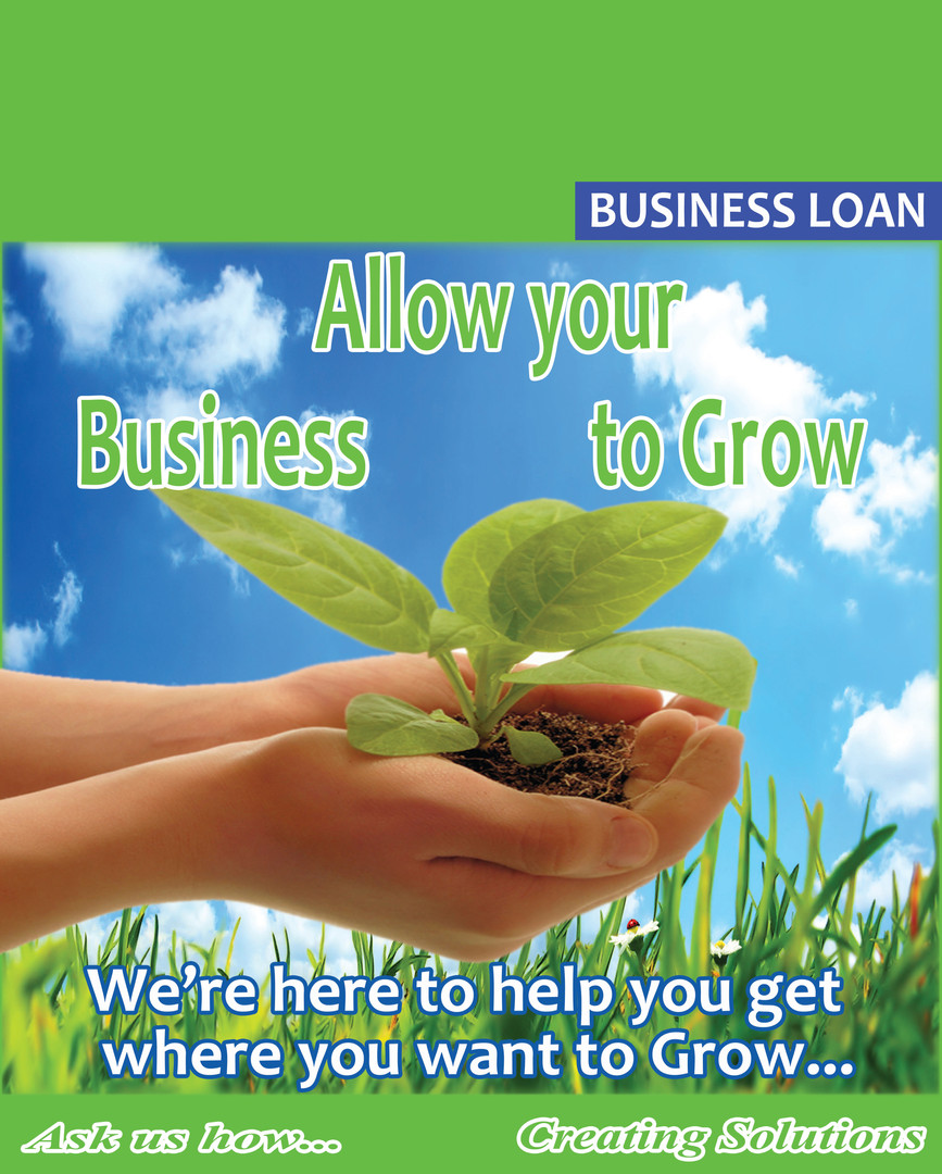 business loan copy.jpg