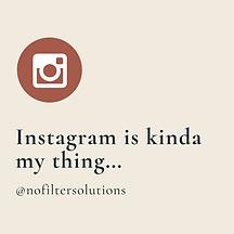 Instagram is kinda my thing.png