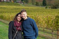 Wine_Trip_84.jpg