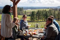 Oregon_Wine_Country_2.16.20_79.jpg