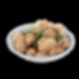 鹹酥雞 copy.png