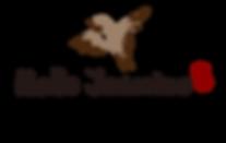 Hello_Jasmine_logo_edit-04.png