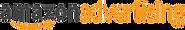 logo-amazon-advertising.png