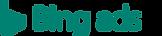 800px-Bing_Ads_2016_logo.svg.png