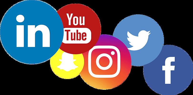 Social-Media-PNG-Photos.png