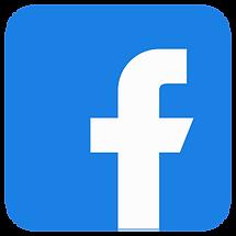 4202110facebooklogosocialsocialmedia-115
