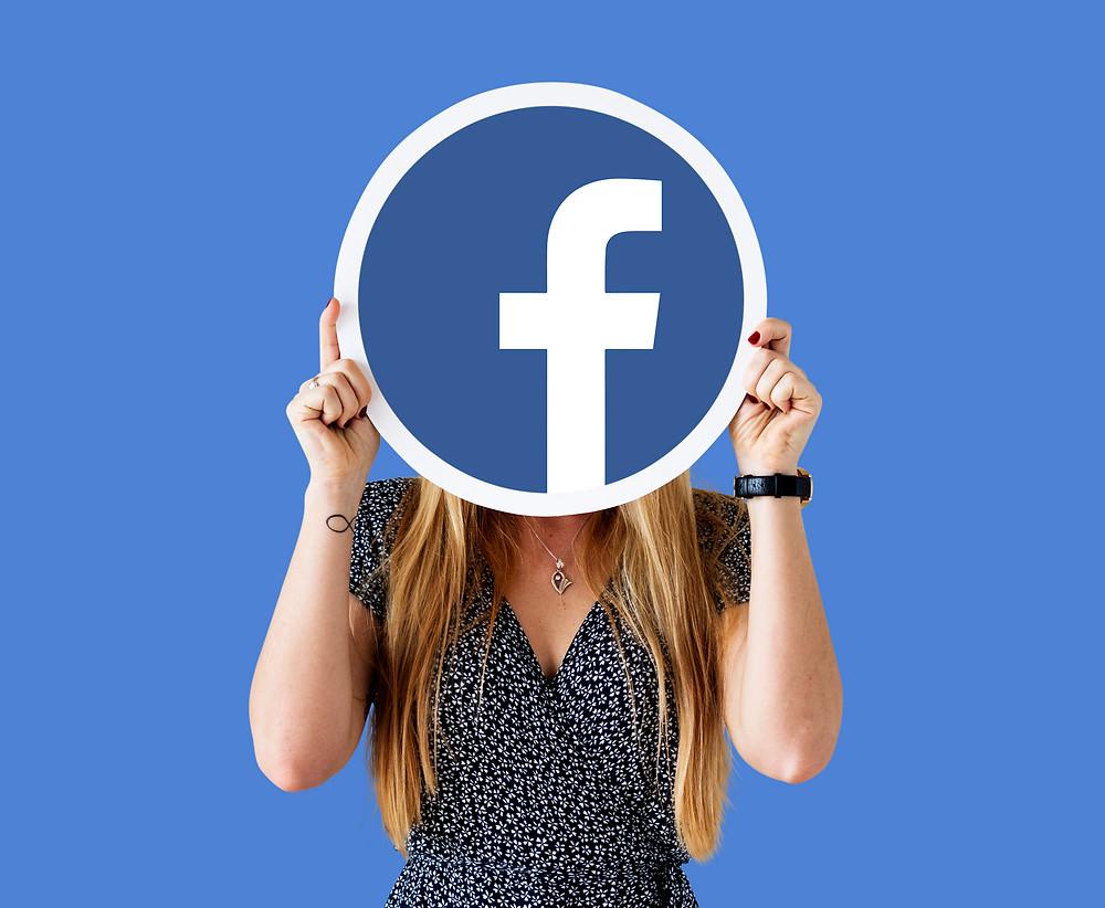 Danny Da Rocha - Page Facebook : Les nouveautés 2021