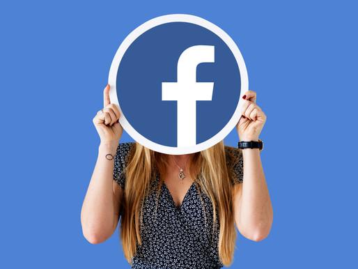 Pages Facebook : les nouveautés