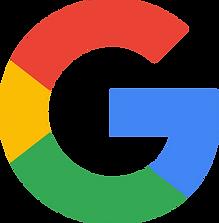 471px-Google__G__Logo.svg.png