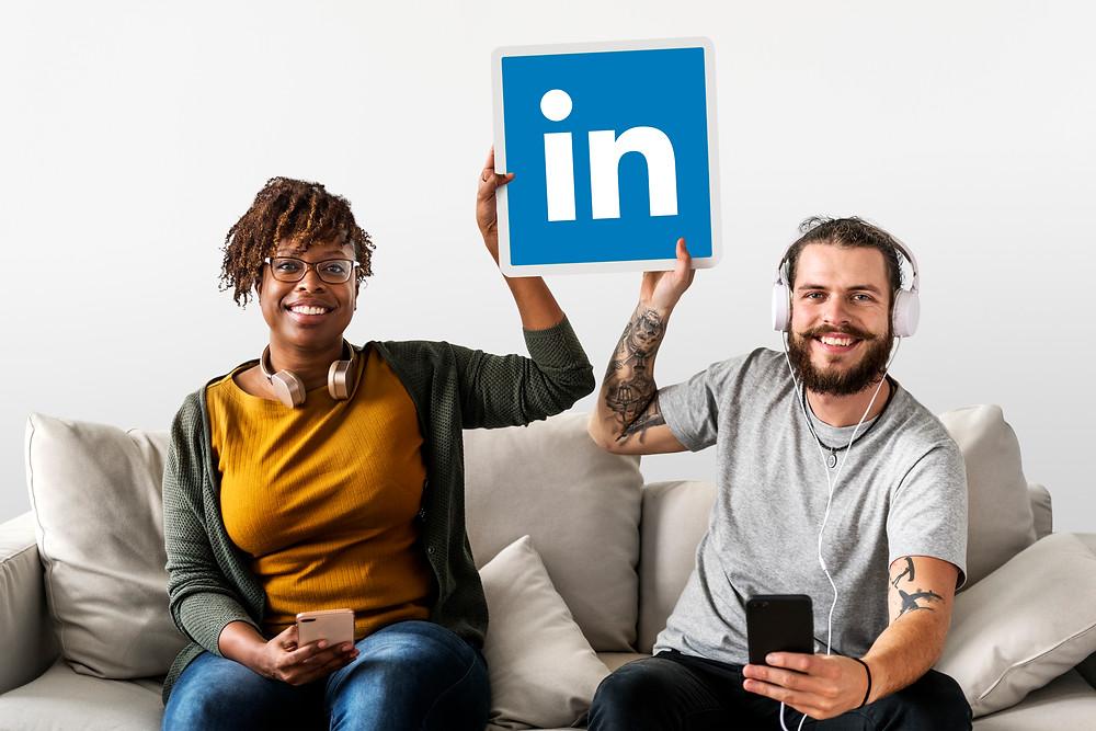 Comment utiliser Linkedin pour du Marketing B2B ?