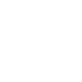 white_icon_png_1510636.png