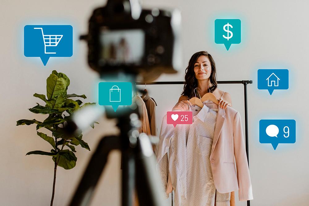 Danny Da Rocha | Conseils et astuces Marketing pour 2021