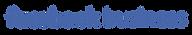 facebook_ads-logo.png
