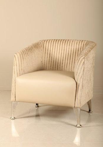 Casino Tub Chair