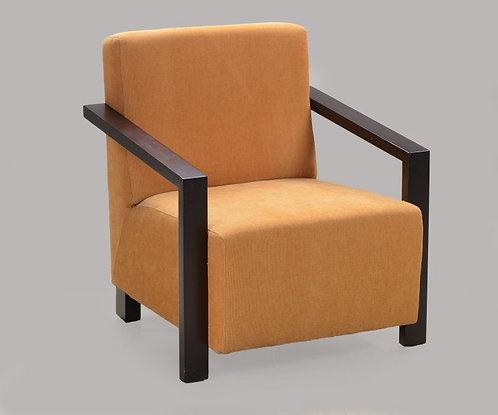 4900 Chair
