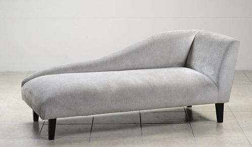 Romulus Chaise