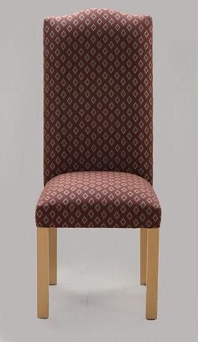 14507 Chair