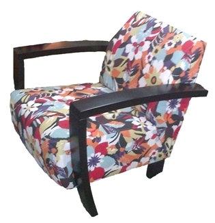 4905 Chair