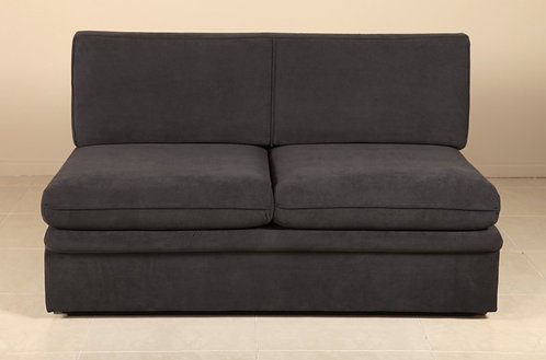 Astrid Sleeper Sofa