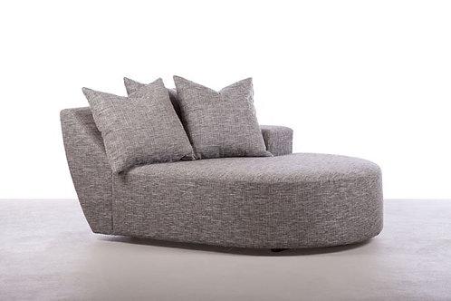 Waltzer Chaise