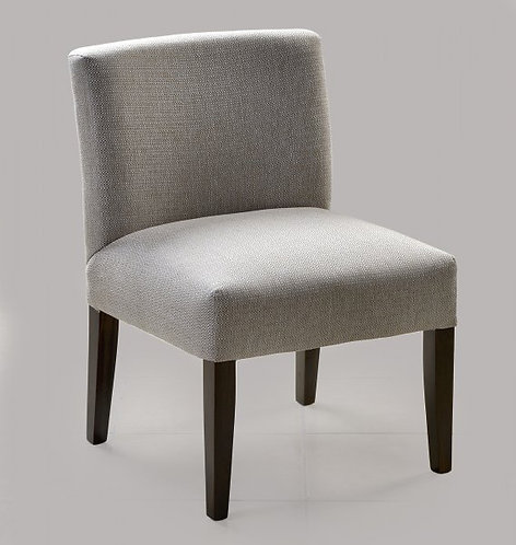 14502 Diningroom Chair