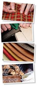 upholstery-e1420133519821.jpg