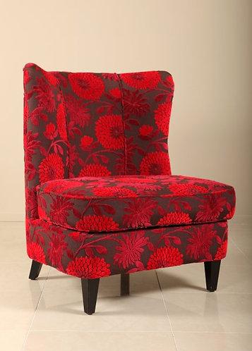 Jardin Chair