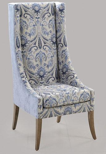 Candice Highback Chair
