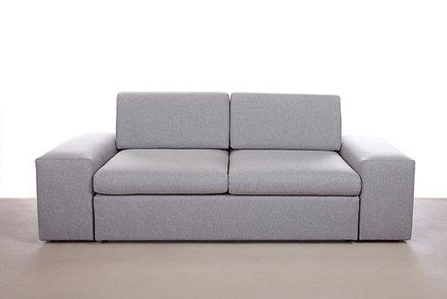Ghia Sleeper Sofa