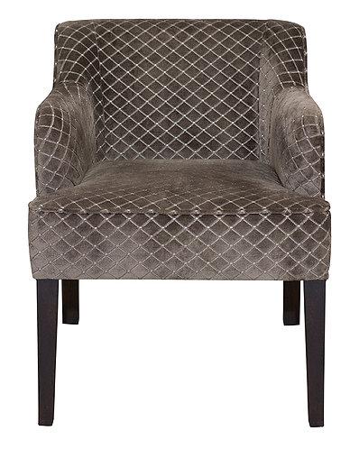Rasusu Chair