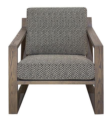 Oko Chair