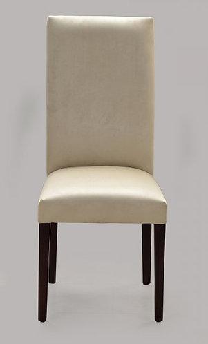 14506 Diningroom Chair