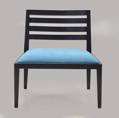 Jorge Chair