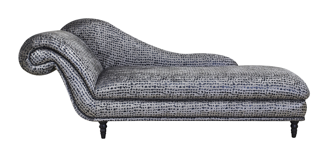 Super Home The Sofa Company Customarchery Wood Chair Design Ideas Customarcherynet