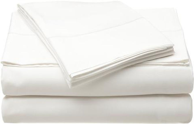 caro-home-bamboo-sheets-white_be8d16ed-4