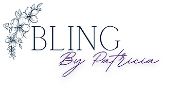 BLING By Patricia (6).png