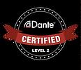 dante_certified_logo_level2_0.png
