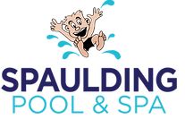 Spaulding Pool & Spa Logo.png