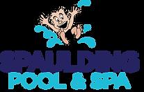 Spaulding Pool & Spa Logo.png