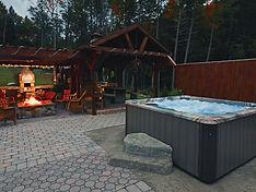 Fireside Spa.jpg