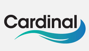 logo-cardinal-pools.jpg