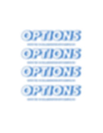 optionsartwork.jpg