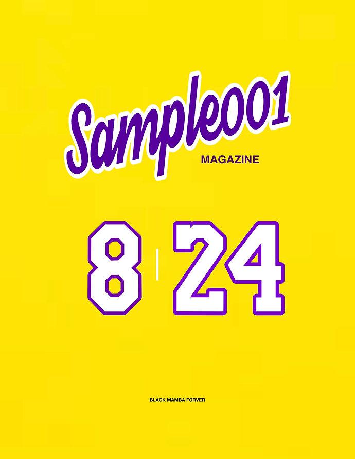 magzinecover122.jpg