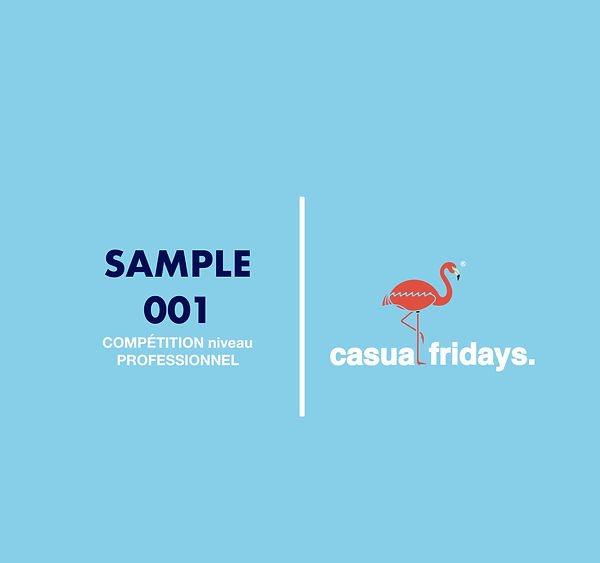 CASUALFRIDAYS,SAMPLE001 FINAL_edited.jpg
