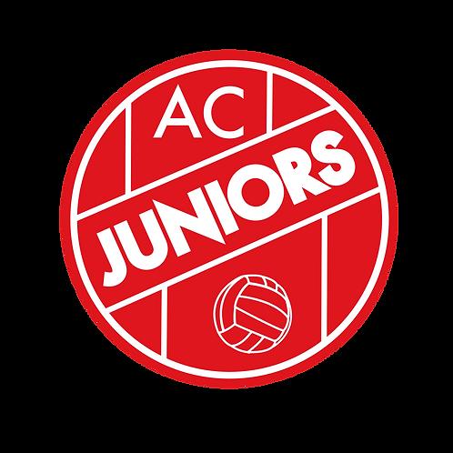 AC Juniors Division 2