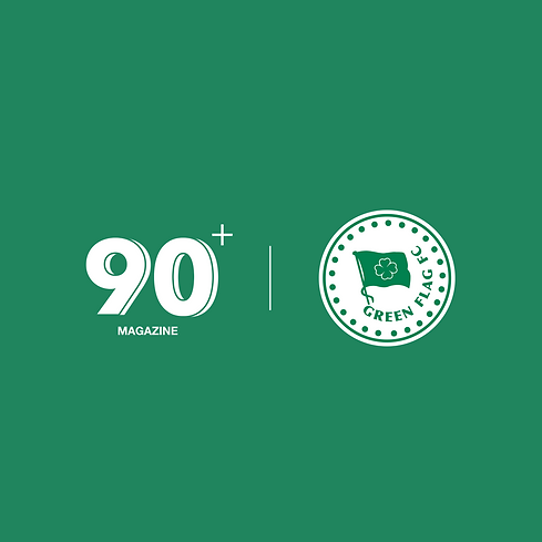 90+GREENFLAG.png