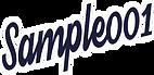 sample001 original basketball logo.png